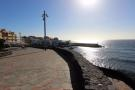property for sale in Los Abrigos, Tenerife, Canary Islands