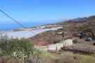 Land in Guia de Isora, Tenerife...