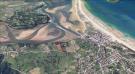 Castaneda Land for sale