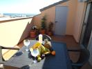 3 bedroom Penthouse in Telde, Gran Canaria...