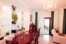 3 bed semi detached property for sale in Chayofa, Tenerife...