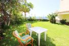 Duplex for sale in San Sebastián, La Gomera...