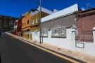 property for sale in Santa Cruz de Tenerife, Tenerife, Canary Islands