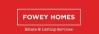 Fowey Homes, Fowey