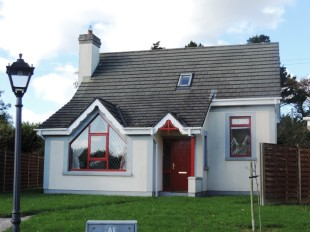 3 bed Detached Bungalow in Wexford, Fethard