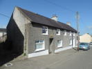 5 bed Detached home for sale in Wexford, Taghmon