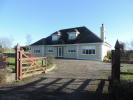Detached Bungalow in Wexford, Newbawn