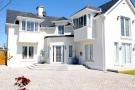 8 bedroom Detached property for sale in Wexford, Rosslare