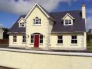 Detached property for sale in Wexford, New Ross