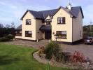 4 bedroom Detached house in Wexford, Rosslare