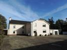4 bedroom Detached home for sale in Wexford, Taghmon