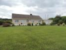 Detached property for sale in Murrintown, Wexford