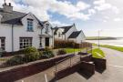 4 bed Detached home for sale in Duncannon, Wexford