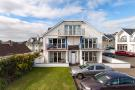 2 bedroom Apartment for sale in Duncannon, Wexford