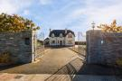 5 bed Detached house for sale in Duncormick, Wexford