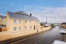 Detached property in Duncannon, Wexford
