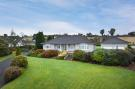 Detached Bungalow in Wexford, New Ross