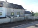 Terraced home for sale in Ballywilliam, Wexford