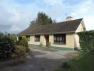 Foulksmills Detached property for sale