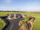 Detached property for sale in New Ross, Wexford