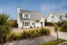 4 bed Detached property in Rosslare, Wexford