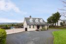 Murrintown Detached house for sale