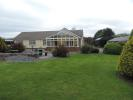 5 bedroom Detached house for sale in New Ross, Wexford