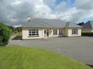 4 bed Detached property in Newbawn, Wexford