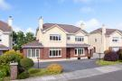 4 bedroom Detached property in New Ross, Wexford