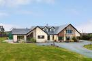 Detached property for sale in Barntown, Wexford