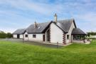 5 bed Detached home for sale in Barntown, Wexford