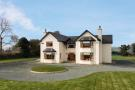 4 bed Detached home for sale in Foulksmills, Wexford