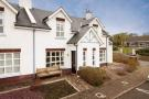 3 bedroom Terraced house for sale in Duncannon, Wexford