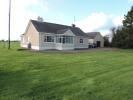 Foulksmills Detached house for sale