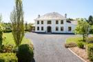 4 bed Detached home for sale in New Ross, Wexford