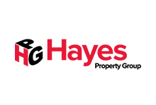 Hayes Property Sales, Doncaster Office