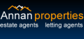 Annan Properties, Annan