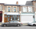property for sale in 102 High Street, Barry, CF627DS