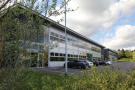 property to rent in Dragon 24, Block A, Penllergaer Business Park, Swansea, SA4 9HJ