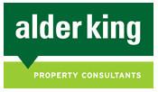 Alder King, Cardiff branch details