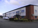 property to rent in Unit 1 Brunel Centre,