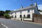 property for sale in High Nash House High Nash, Coleford, GL16 8HN