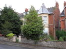 property for sale in 25 Croft Road, Swindon, SN1 4DG