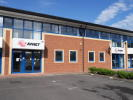 property for sale in Units 68 Shrivenham Hundred Business Park, 