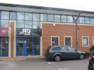 property for sale in Unit 61 Shrivenham Hundred Business Park, Majors Road, SN6
