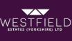 Westfield Estates, Gomersal