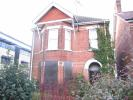 property for sale in 89 Wimborne Road, Poole,Dorest, BH152BP
