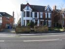 property for sale in 137 Wimborne Road, Poole, Dorest, 
