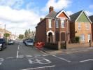 property for sale in 92 Blandford Road, Poole, BH154BD