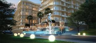 new Apartment for sale in Phuket